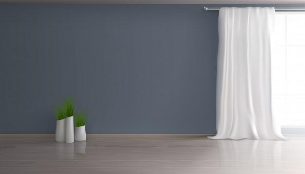 clean-laminate-floors